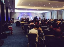Driving Constructive Economic Outcomes from the FinTech Ecosystem in Africa saymore than 200 international fintech leaders and pioneers gathered at the Finnovation Kenyaevent – but highlight that collaboration is the way forward