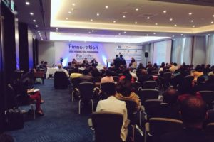 fintech kenya finnovation-1