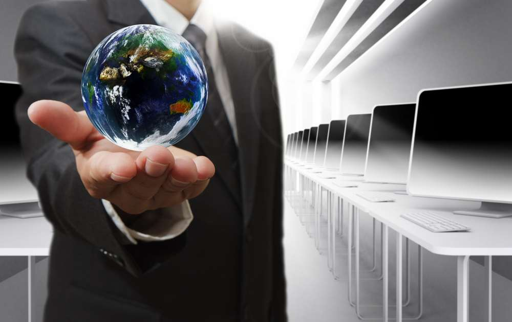 Excelity Global Announces Global Launch of HCM on Cloud