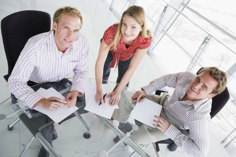 Asset managers turn to emerging technologies asregulatory dust settles