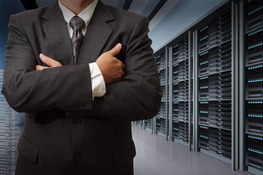 Canonical's Managed OpenStack Cloud adds data protection and recovery service with Trilio