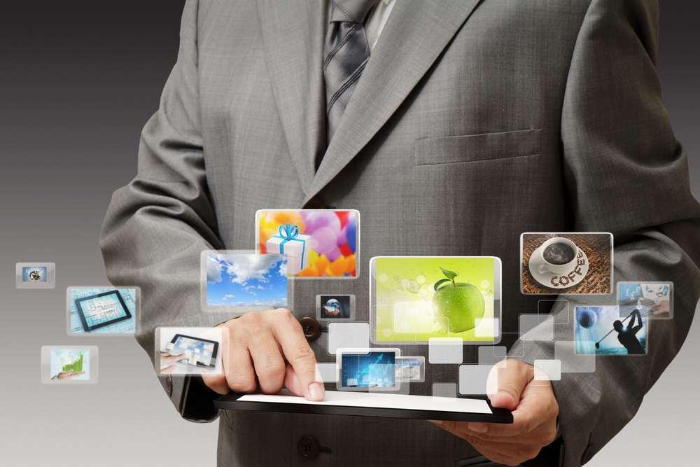 conDati Reinvents Digital Marketing Analytics