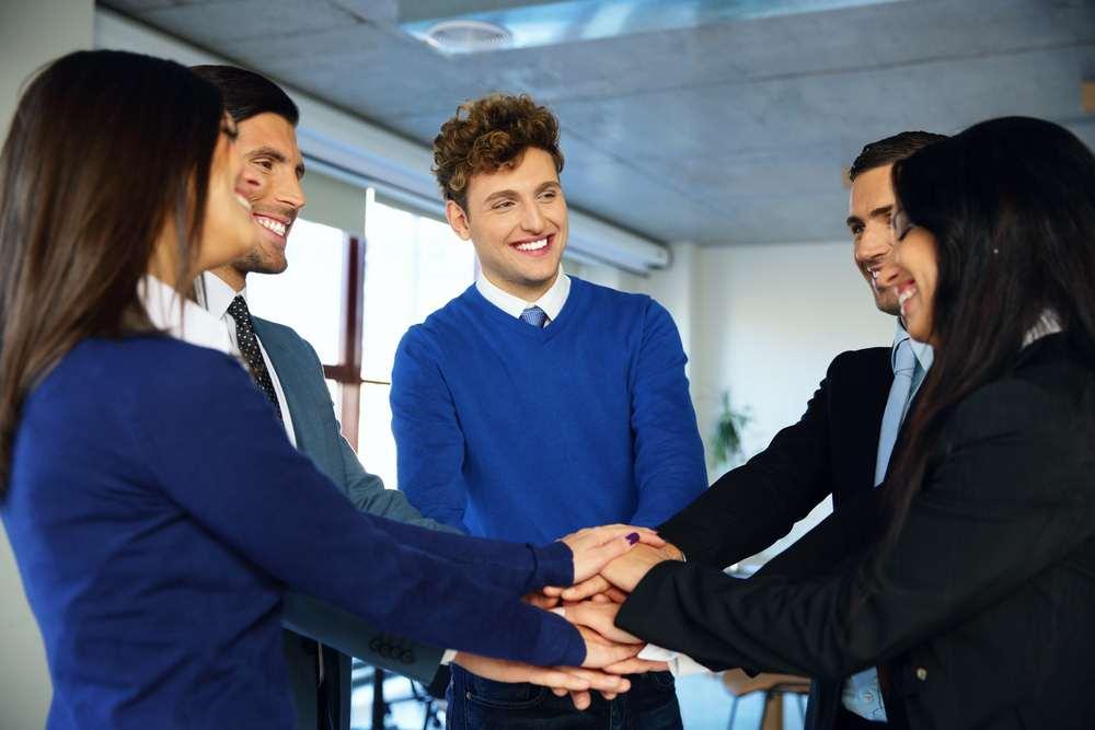 Toronto Stock Exchange and TSX Venture Exchange Head to California