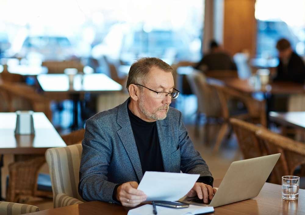 Innovator's Edge™ Joins SAP® PartnerEdge® Program to Transform Insurance Companies