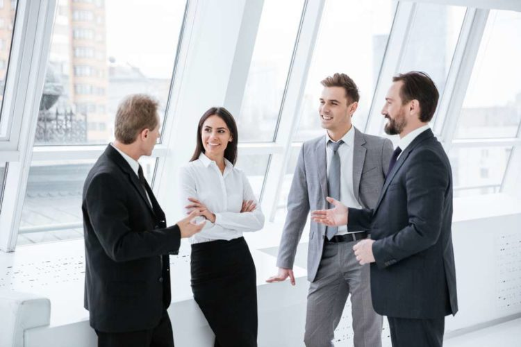 5 Ways CFO and CIO collaboration can benefit the business