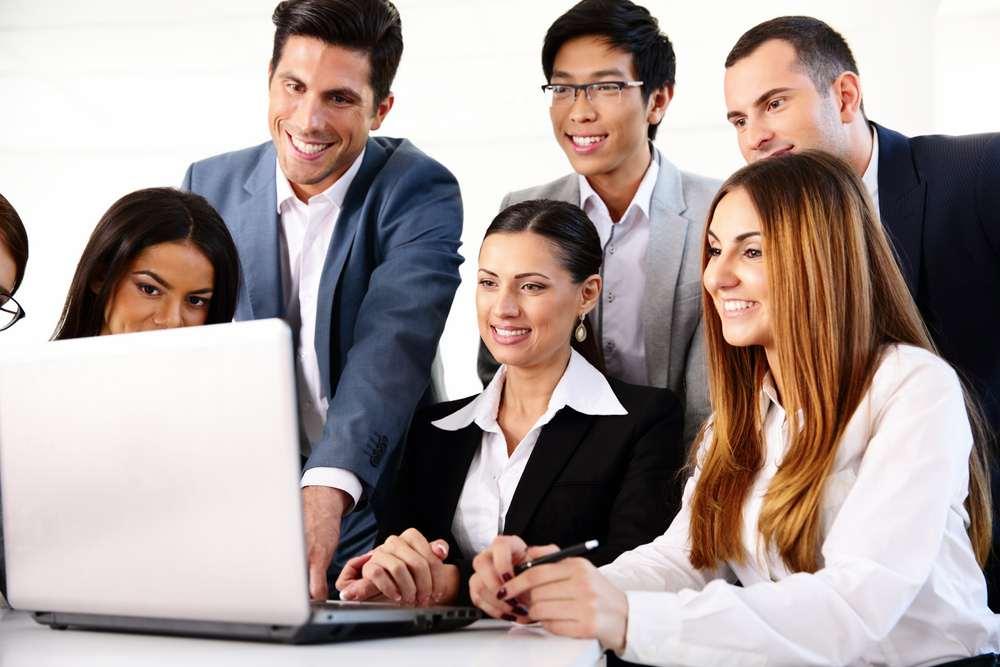 CompTIA: US Cybersecurity Worker Shortage Expanding, New CyberSeek™ Data Reveals