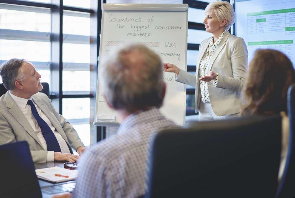 Broadridge Partners with StatPro to Deliver Comprehensive Performance Analytics