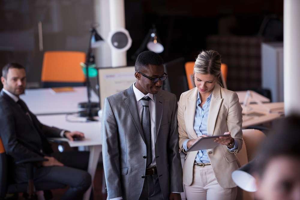 Centrify rewards EMEA partners and celebrates channel success at Infosec
