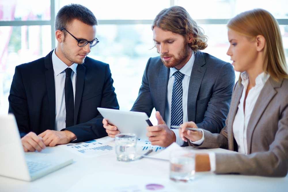 Lendingblock announces partnership with Octagon Strategy Limited