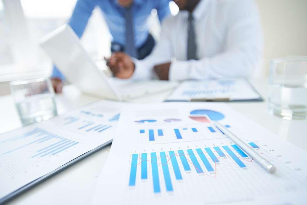 New analysis on Swedbank