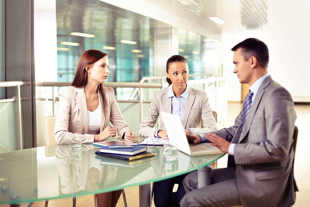 Adam Phones Partners WithSteelEye to Enhance Its Compliance Portfolio