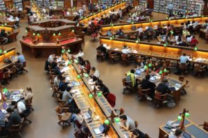 5 WaysDigital Connectivity is Revolutionising Education