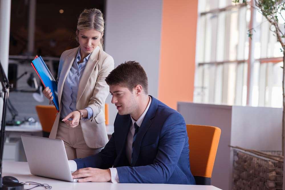 Objectiva Software Solutions joins international Allgeier Technology Group