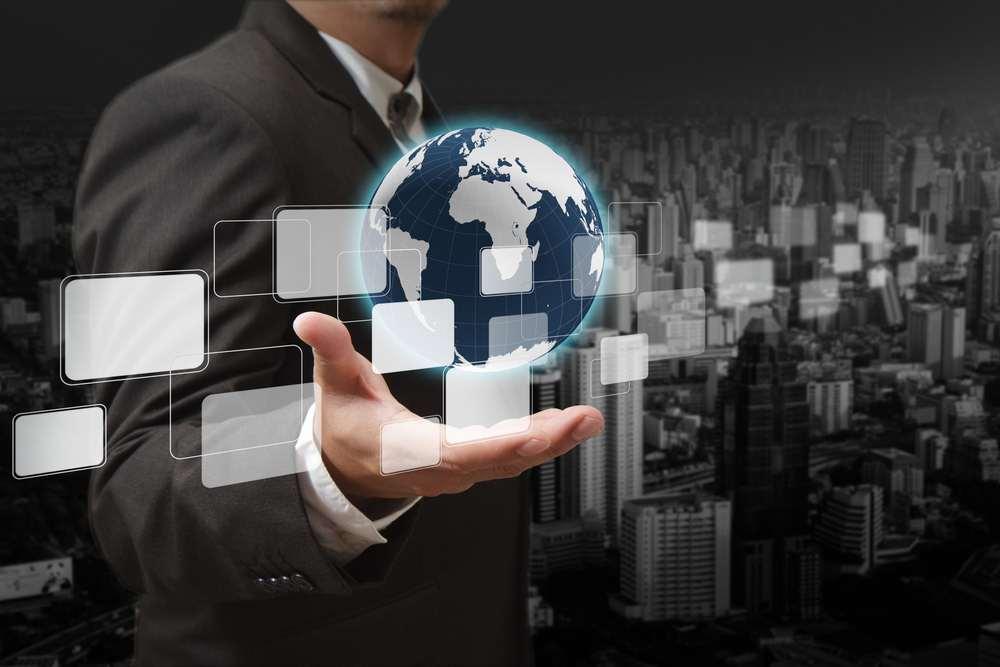Investors Group retains BlackRock - The world's largest asset manager