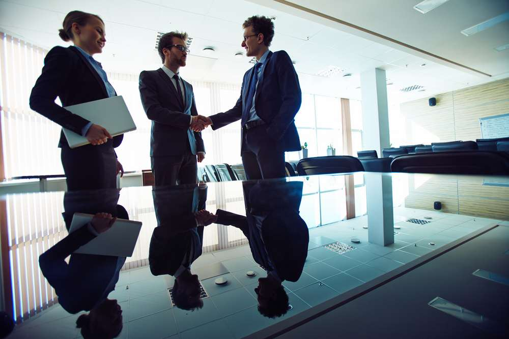 AutoEntry Announces the Launch of its Partner Program