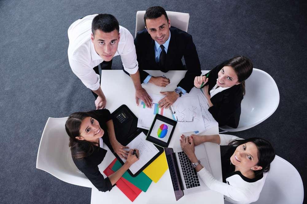 CFOS Flex Finance To Meet Business Needs