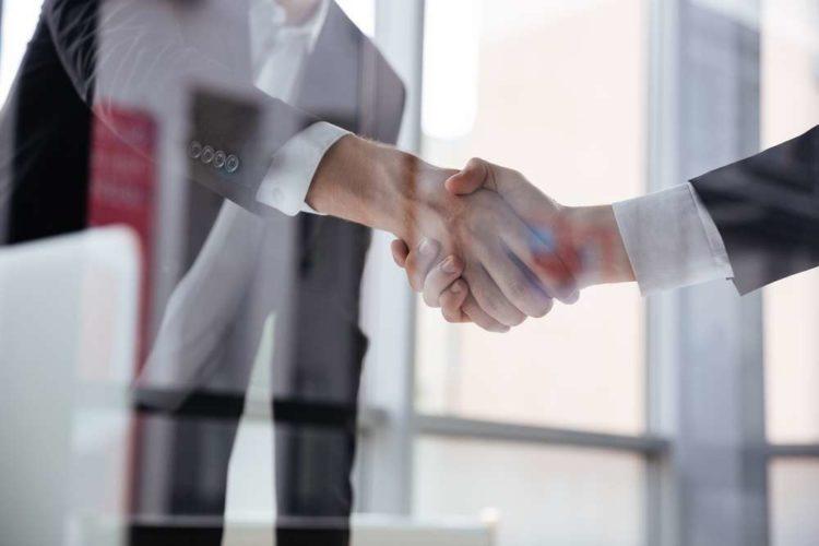 1World Online and Intellectsoft Announce Strategic Partnership