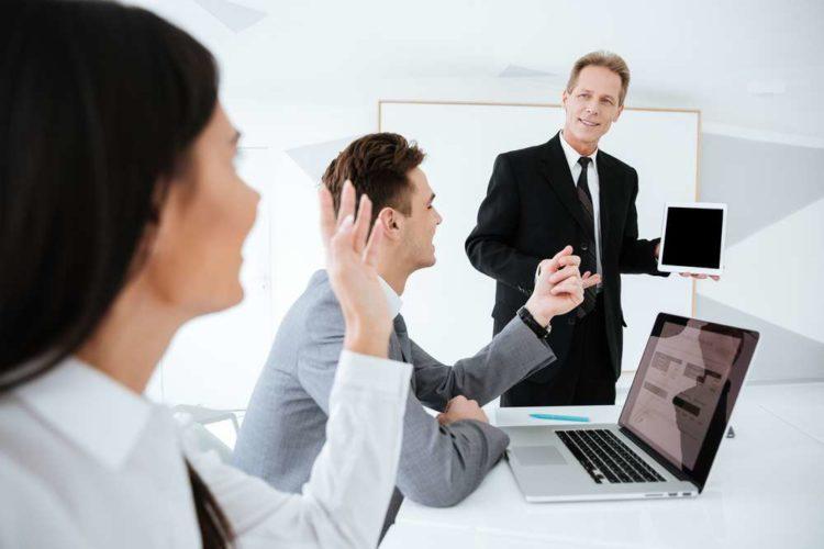 Leanplum Acquires Connecto, a Conversational Marketing Company