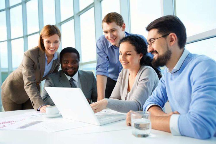 Gatehouse Bank joins SimplyBiz Mortgages' panel