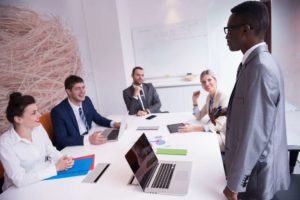 Skills shortage top fear for UK financial services