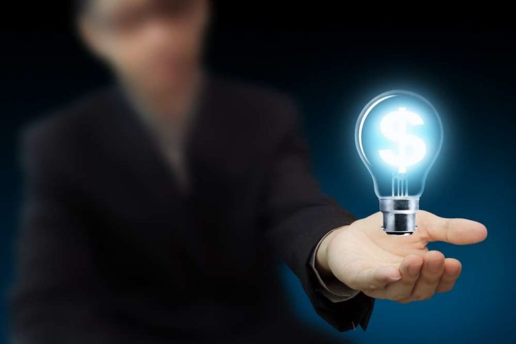 New Generation Business Ideas to Get $100 Million Boost
