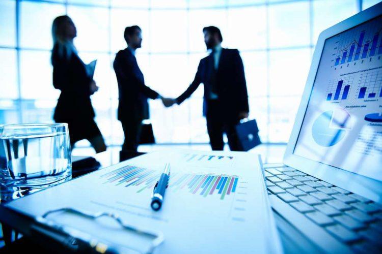 BNP Paribas Asset Management selects Link Asset Servicesas debt servicer for new SME Alternative Financing platform