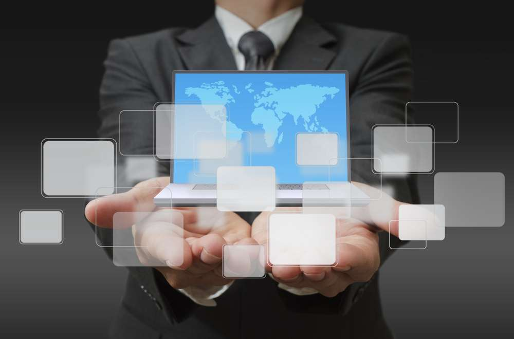 Online Tutoring Jobs: Should You Offer Them?