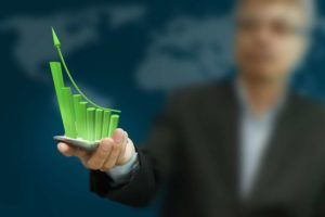 What is Gross Profit ?