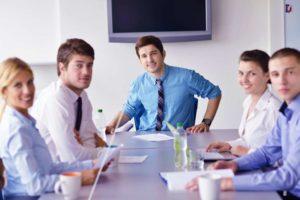 New jobs network set to challenge gender bias in financial services