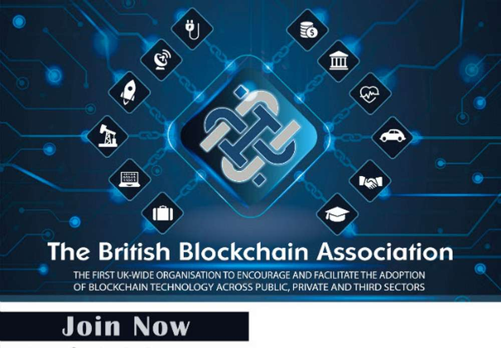 Isle of Man Adopts Blockchain Technology