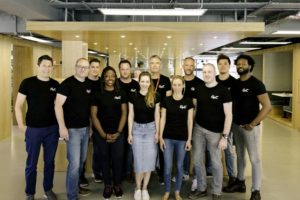 Cashflow fintech start-up i4C announces key partnership with Intelliflo