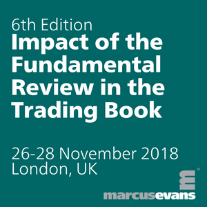 6th Edition Impact of the Fundamental Review in the Trading Book