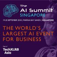 APAC: THE WORLD'S AI POWERHOUSE