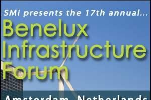 Benelux Infrastructure Forum