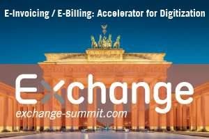 Exchange Summit 2018