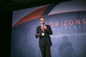 Horizons General