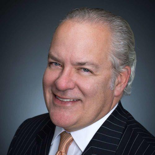 Hugh M. Jones