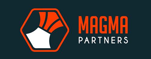 Magma Partners Logo
