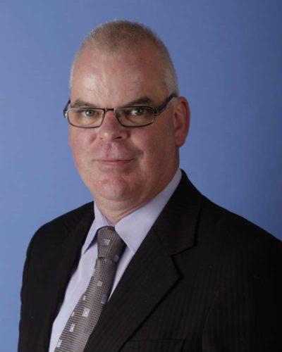 Martin Koffijberg