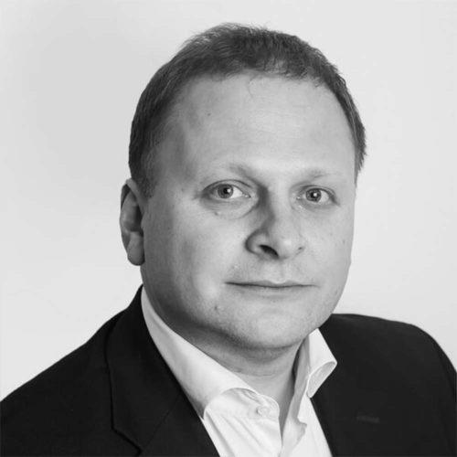 Michael Boguslavsky