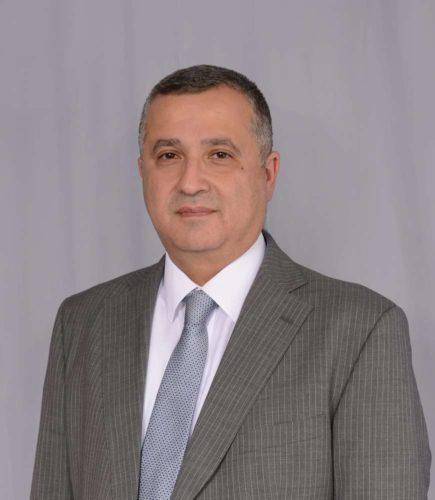 Nabil Khalil