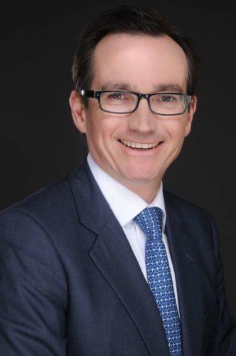 Xavier Bellouard
