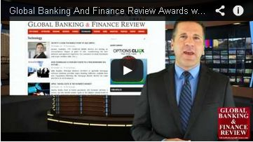 call for entries Global Banking & Finance Review Awards
