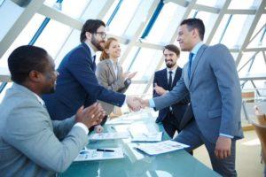 How To Become A Financial Advisor?