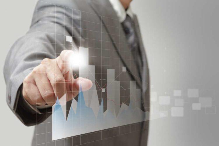 Orrick Grows New York Finance Practice