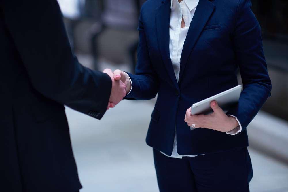 CMS adds disputes partner to strengthen financial services regulatory team