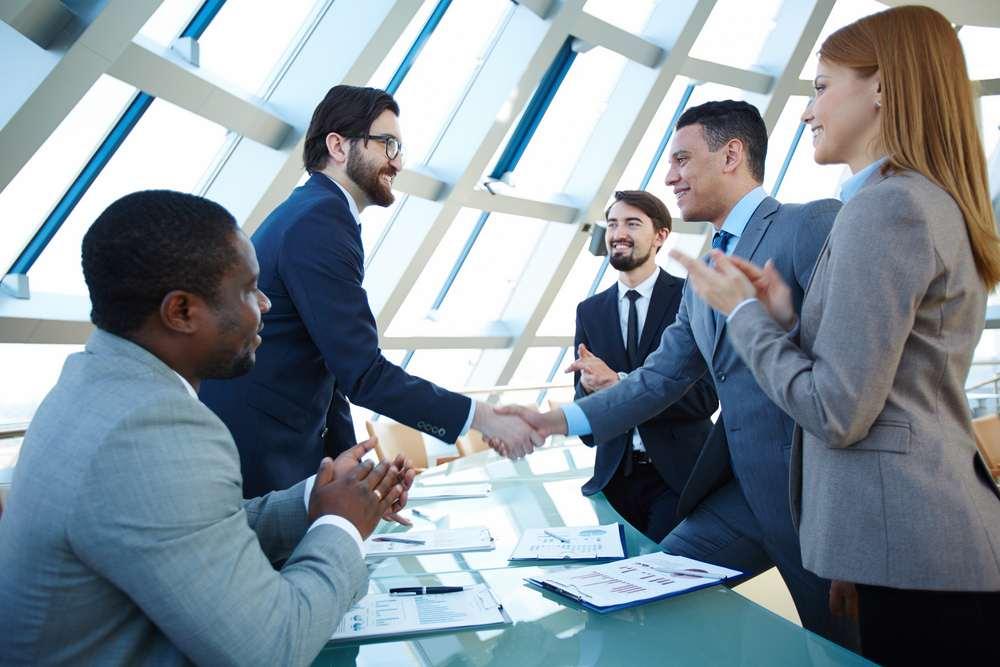 ITEN & Missouri SBTDC Announce Partnership to Strengthen Impact on Tech Entrepreneurs