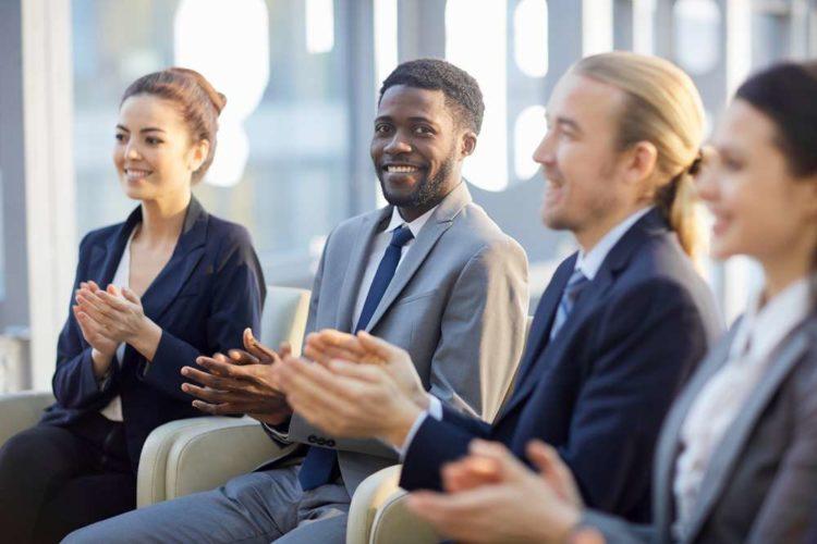 CivilisedBank appoints IT transformation expert Simon Bateman as CIO