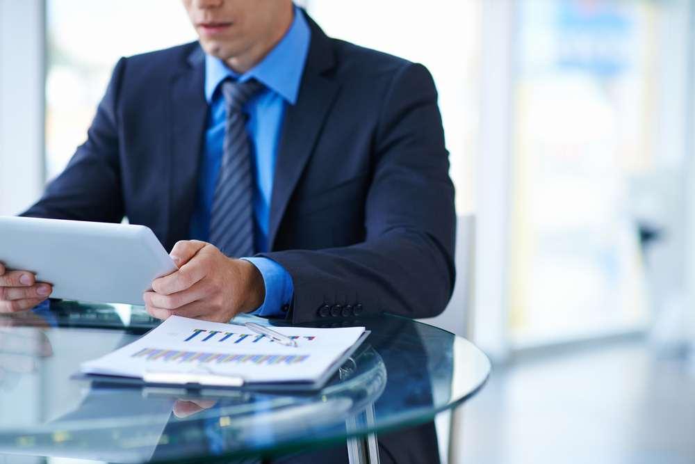 VST Enterprises boosts public sector procurement profile