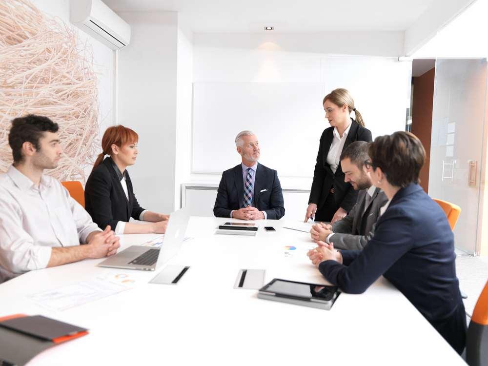 HEC Paris Makes Purposeful Leadership a Strategic Priority